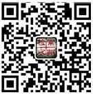 W020161221386592468003.jpg